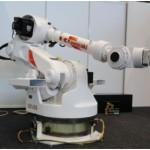 Used Robots Trade