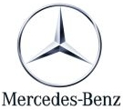 13-mercedes-benz-cars.jpg