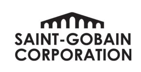 Saint-Gobain-Corporation